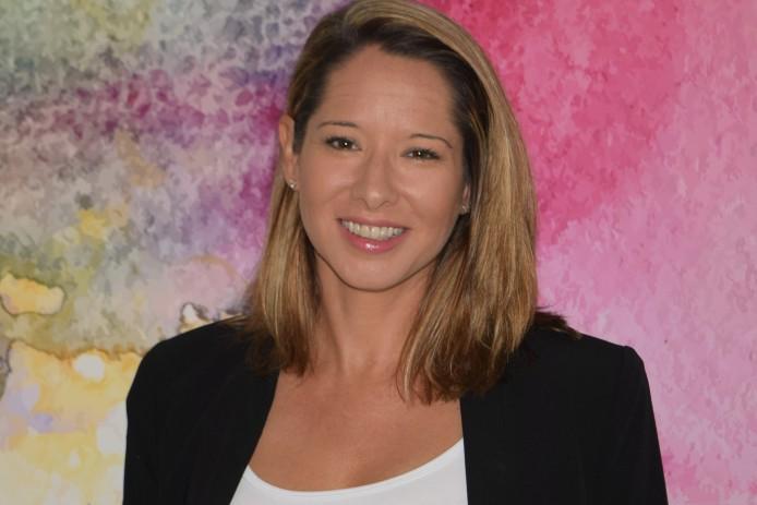 Emiline Duncan smile q