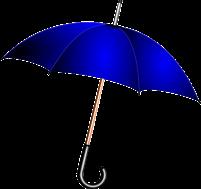 umbrella-158164_640