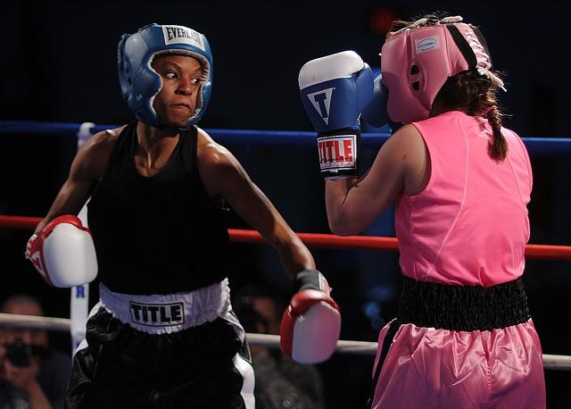 boxers-882716_640
