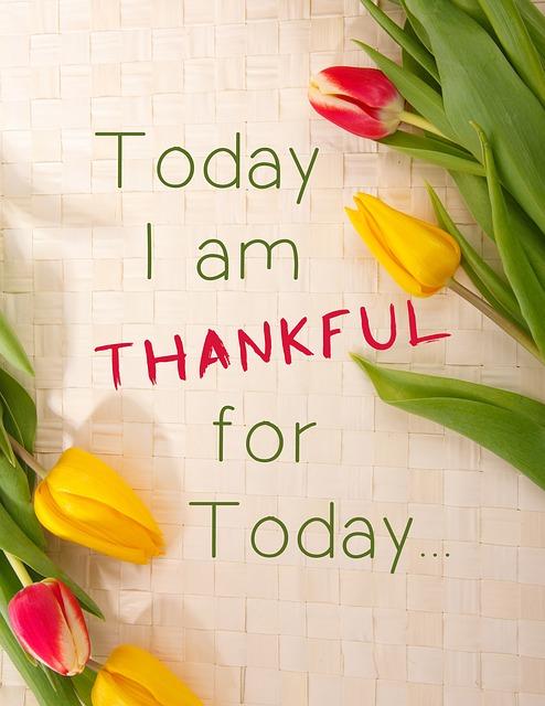 thankful-1081614_640
