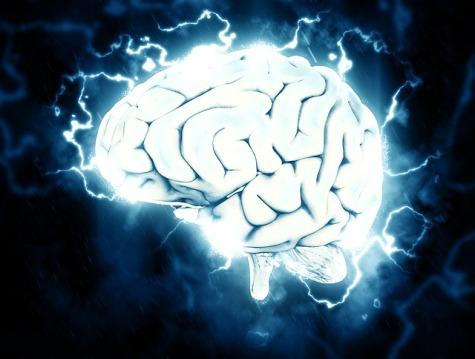 brain-1845962_640