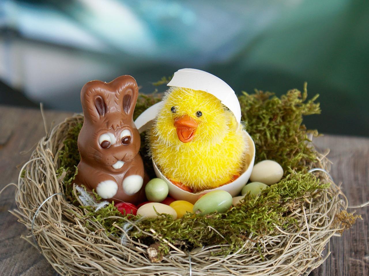 easter-nest-2157015_1280