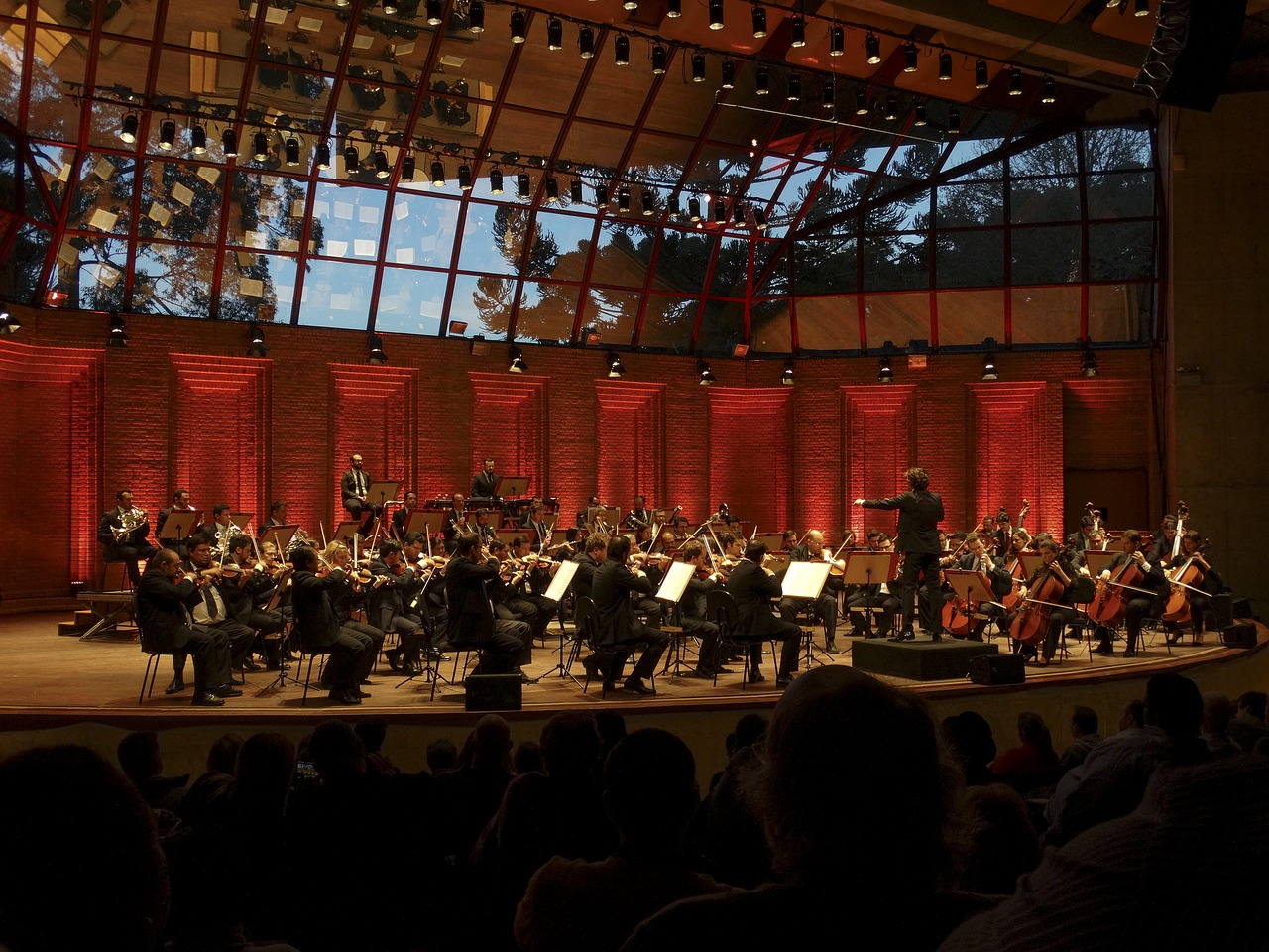 orchestra-1701842_1280(1)