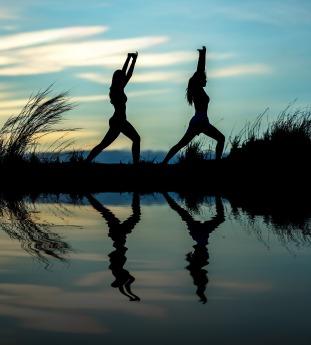 yoga-1822476_1280